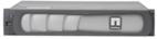 NetApp FAS2240 Storage-Systeme